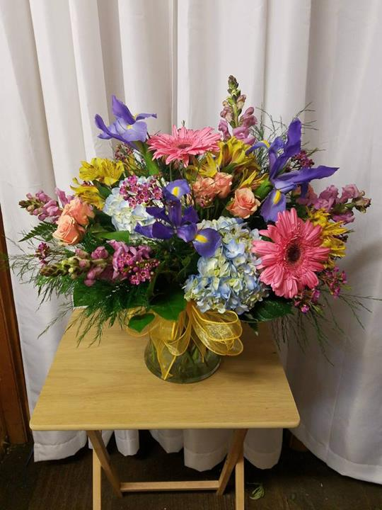 West And Witherspoon Florist/Gift Shop - Florists - Hopkinsville, KY - Thumb 24