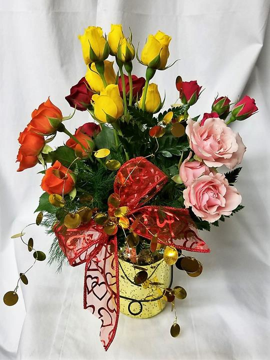 West And Witherspoon Florist/Gift Shop - Florists - Hopkinsville, KY - Thumb 9