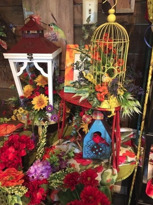 West And Witherspoon Florist/Gift Shop - Florists - Hopkinsville, KY - Thumb 44