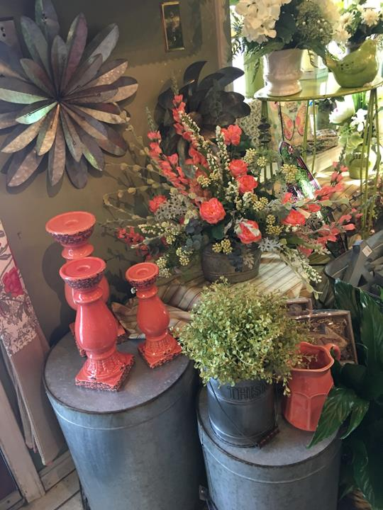 West And Witherspoon Florist/Gift Shop - Florists - Hopkinsville, KY - Thumb 6