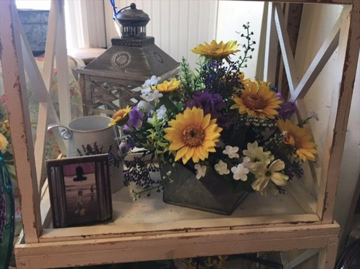 West And Witherspoon Florist/Gift Shop - Florists - Hopkinsville, KY - Thumb 37