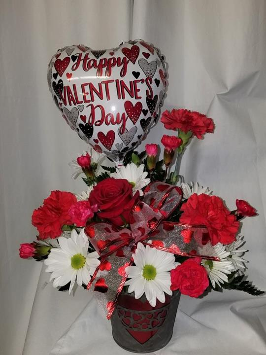 West And Witherspoon Florist/Gift Shop - Florists - Hopkinsville, KY - Thumb 3