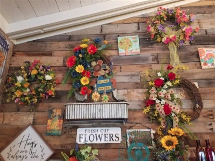 West And Witherspoon Florist/Gift Shop - Florists - Hopkinsville, KY - Thumb 42