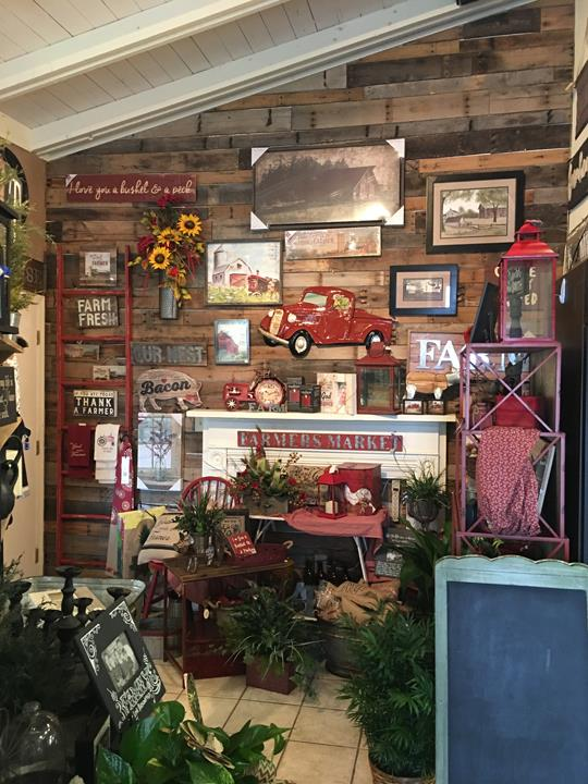 West And Witherspoon Florist/Gift Shop - Florists - Hopkinsville, KY - Thumb 4