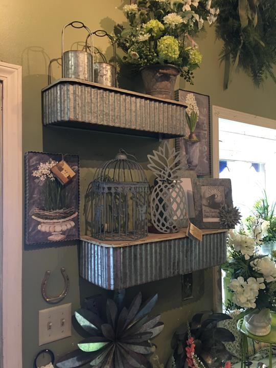 West And Witherspoon Florist/Gift Shop - Florists - Hopkinsville, KY - Thumb 7