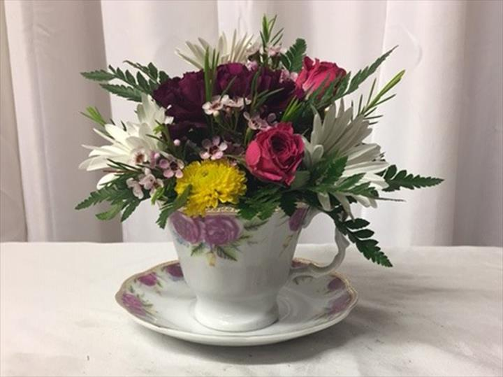 West And Witherspoon Florist/Gift Shop - Florists - Hopkinsville, KY - Thumb 28